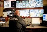 Jest praca w więziennictwie! W Areszcie Śledczym w Bydgoszczy czeka 30 etatów
