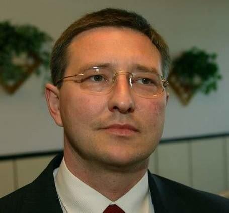 Piotr Jędrzejczak