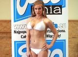 Głosujmy na Laurę - kandydatka z Tarnobrzega z szansą na finał wyborów Miss Polonia 2010