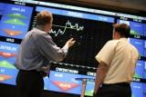Wszystko, co chcielibyście wiedzieć o funduszach inwestycyjnych, ale boicie się zapytać