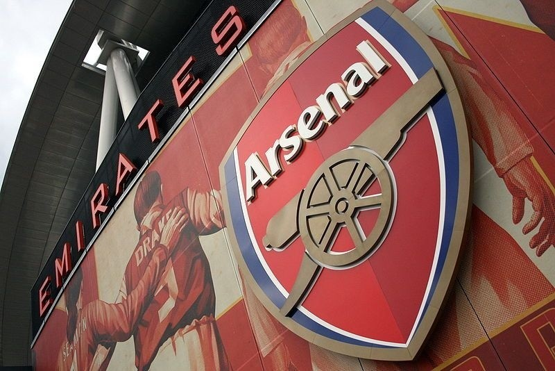 Arsenal Londyn - Blackburn transmisja TV online na żywo