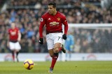 Alexis Sanchez odchodzi z Manchesteru United. Chilijczyk wypożyczony na rok do Interu Mediolan, gdzie dołączy do byłego kolegi Romelu Lukaku