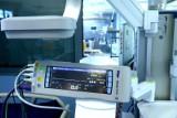 W regionie zmarły 22 osoby z koronawirusem. Sprawdź najnowszy raport