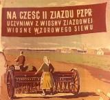 Czym były PGR-y. PRL-owskie sowchozy i kołchozy, ekonomiczna katastrofa