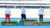 Znamy nową datę igrzysk olimpijskich w Tokio. MKOl podjął decyzję. Kilka imprez musi znaleźć nowe daty