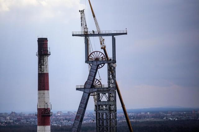 Czechy wycofają skargę ws. Turowa? Soboń: Będzie projekt umowy