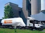 To byłby dramat. Cementownia Ożarów może być zlikwidowana! Irlandzki właściciel przeniesie produkcję pod Lwów?