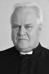 Ks. Sławomir Ostrowski nie żyje. Posługiwał w kilku białostockich parafiach