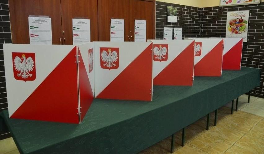 Cztery lata temu na 100 mieszkańców Poznania zaledwie  38...