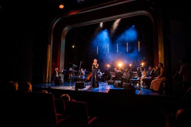Teatr Variete po długiej przerwie zaprosi na spektakle