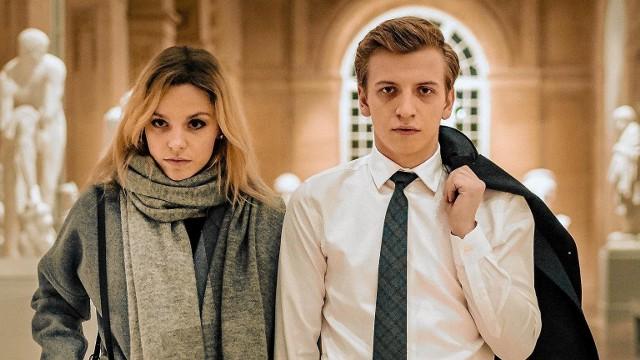 """""""Sala samobójców. Hejter"""" po tygodniu wyświetlania w kinach trafiła do internetu, gdzie jest dostępna w serwisach VOD"""