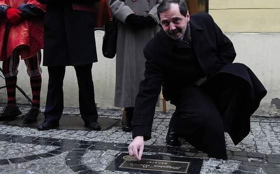 Harat, Maleszka i Nowek złożyli autografy na Długiej