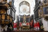 Gdzie obudzimy się po ciemnej nocy Kościoła katolickiego w Polsce? – pytano podczas Salonu Młodopolskiego im. Adama Rybickiego