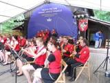 Festiwal Orkiestr Dętych w Wolsztynie