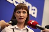 Grzegorz Furgo, Joanna Augustynowska i Marta Golbik zawieszeni w prawach członków Nowoczesnej