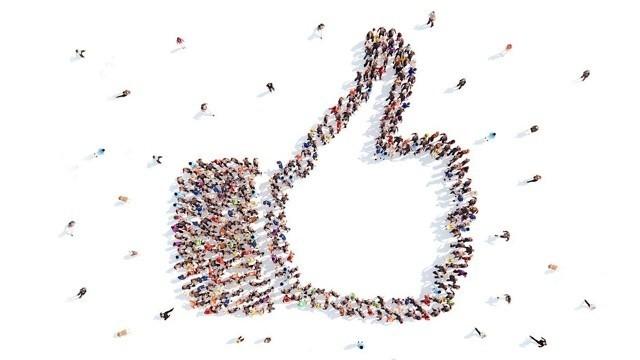 OSOBOWOŚĆ ROKU 2020. Zobacz, jak lokalne społeczności wspierają nominowanych do nagrody