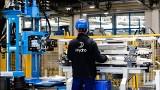 Praca w Łodzi. Łódzka fabryka poszukuje pracowników na różne stanowiska