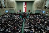 Ustawa antykorupcyjna Kukiz'15. Jak zagłosują PSL i Koalicja Obywatelska?