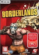 Borderlands - wymagania