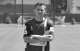 Nie żyje Mariusz Korzępa, były piłkarz Siarki Tarnobrzeg