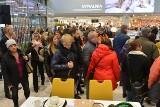 Wielkie otwarcie salonu Agata Meble w Kielcach [ZDJĘCIA, ZAPIS TRANSMISJI]