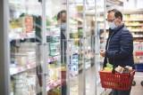 Słowenia wprowadzi zakaz handlu wzorowany na polskim. Nowe przepisy podzieliły Słoweńców