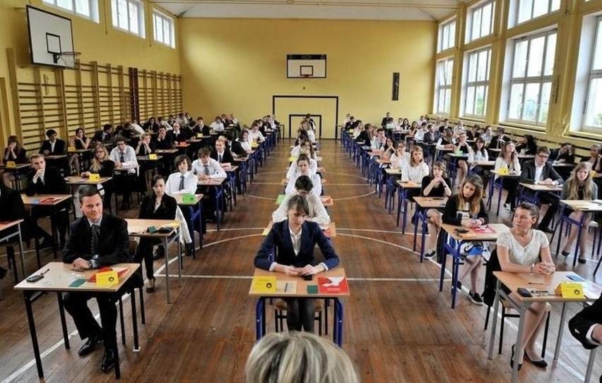 Okręgowe komisje egzaminacyjne nie będą już miały...