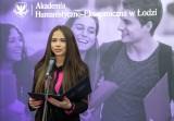 Akademia Humanistyczno-Ekonomiczna planuje przywracać zajęcia w uczelni