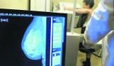 Bieg Kobiet w Łodzi przeciwko rakowi piersi