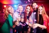 Ostatki 2020: potańcówki w klubach, dyskoteki. Ostatnie dni karnawału obfitują w imprezy. Zwłaszcza w weekend PROPOZYCJE