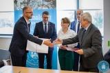 W Poznaniu będą pracować nad innowacyjnymi technologiami