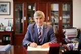 Jutro nastąpi zmiana na stanowisku burmistrza Czeladzi. Zbigniew Szaleniec przekaże władzę zastępcy