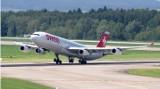 Wznowione loty z lotniska Kraków-Balice do Zurychu i Stuttgartu. Połączenia Swiss i Eurowings wracają po pandemicznej przerwie [3.06.2021]
