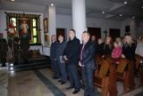 Katastrofa śmigłowca Kania. Czwarta rocznica śmierci funkcjonariuszy Straży Granicznej (zdjęcia, wideo)