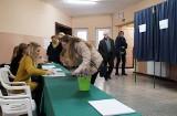 II tura. Mieszkańcy miast i gmin Gniewkowo oraz Pakość wybierają burmistrzów
