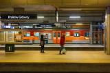 Więcej pociągów wyjedzie na tory. Co podróżnych czeka w wakacje?