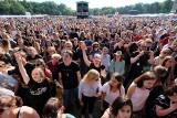Poznań: Męskie Granie 2018 na Cytadeli. Pierwszy przystanek na tegorocznej trasie festiwalu [ZDJĘCIA, PUBLICZNOŚĆ]