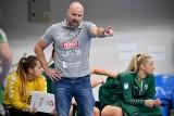 MKS Perła Lublin jest w kryzysie. Kibice mistrzyń Polski domagają się zmiany trenera