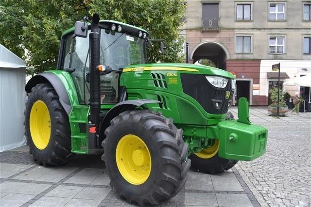 XXIV Krajowa Wystawa Rolnicza w Częstochowie