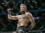 UFC 246. Conor McGregor znów rozbije bank, a ma ochotę na więcej. Czy zatrzyma go Kowboj?