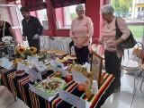 W Przysusze w Domu Kultury zorganizowano Europejskie Dni Dziedzictwa