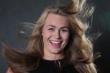 Agata Bykowska: Będąc naga na scenie, nie czuję się naga. To Andrea się rozbiera, nie ja