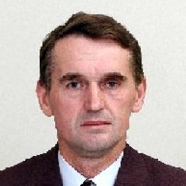 Tadeusz Gawrysiak