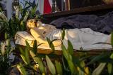 Wielkanoc 2021. Groby Pańskie w pomorskich kościołach. Zobacz, co przygotowały parafie