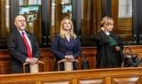 """""""Zabiłbym wszystkich Polaków"""". Koniec procesu w sprawie obraźliwych komentarzy niemieckiego przedsiębiorcy"""