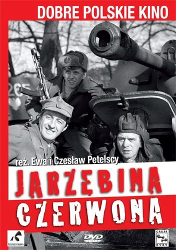 Film wojenny, nagrodzony przez ministra obrony narodowej,...
