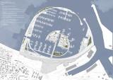 Studenci gdańskiej politechniki nagrodzeni za pomysły zagospodarowania nadmorskich terenów Stogów i Brzeźna