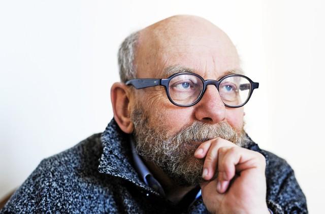 Profesor Paweł Śpiewak: Na razie nie wiemy, co Tusk ma do zaproponowania, poza tym, że chce pracować z Arłukowiczem i Sikorskim
