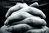 NMB Jak się modlić? Jest poprawna wersja Zdrowaś Maryjo i Ojcze Nasz