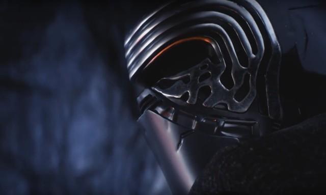 Star Wars: Battlefront IIStar Wars: Battlefront II